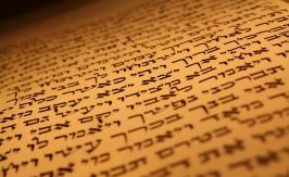what-is-kabbalah
