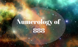 Exploring the 888 Meaning and its Numerology