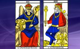 popular-cards-emperor-empress