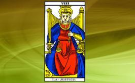 popular-cards-justice