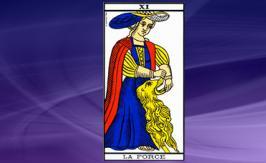 popular-cards-strength