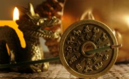 What is Chinese Numerology?
