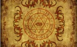 kabbalah-numerology