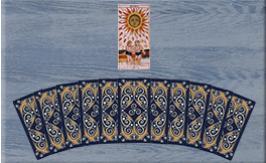 one-card-tarot-reading