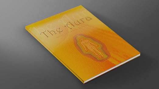 The Aura